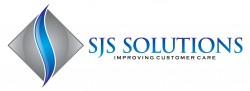 SJS-Solutions