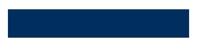 Datasharp Integrated Communications logo