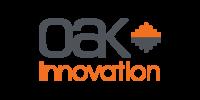 Oak Innovation logo